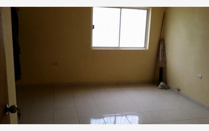 Foto de casa en venta en  , universitaria bella vista, chihuahua, chihuahua, 822859 No. 16