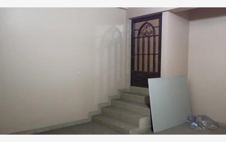Foto de casa en venta en  , universitaria bella vista, chihuahua, chihuahua, 822859 No. 17