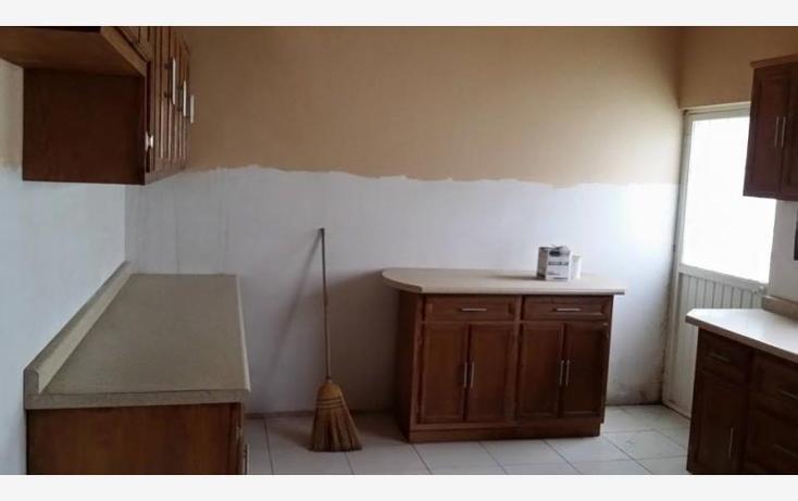 Foto de casa en venta en  , universitaria bella vista, chihuahua, chihuahua, 822859 No. 18