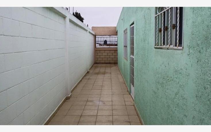 Foto de casa en venta en  , universitaria bella vista, chihuahua, chihuahua, 822859 No. 19