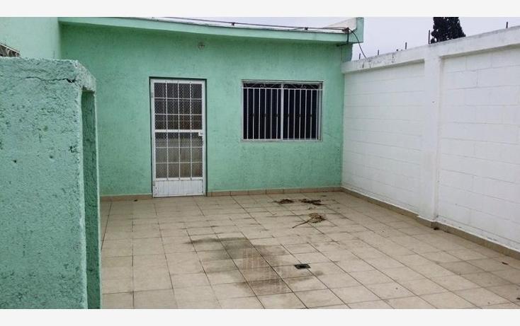 Foto de casa en venta en  , universitaria bella vista, chihuahua, chihuahua, 822859 No. 20