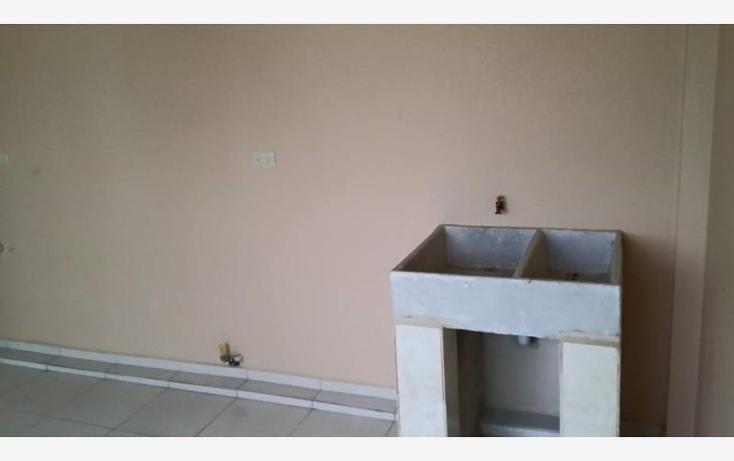 Foto de casa en venta en  , universitaria bella vista, chihuahua, chihuahua, 822859 No. 21