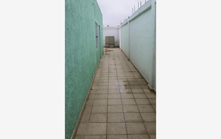 Foto de casa en venta en  , universitaria bella vista, chihuahua, chihuahua, 822859 No. 22