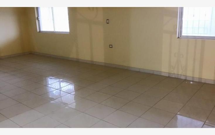 Foto de casa en venta en  , universitaria bella vista, chihuahua, chihuahua, 822859 No. 23