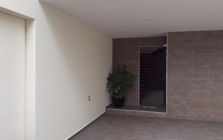 Foto de casa en venta en  , universitaria, miahuatl?n de porfirio d?az, oaxaca, 1726236 No. 02