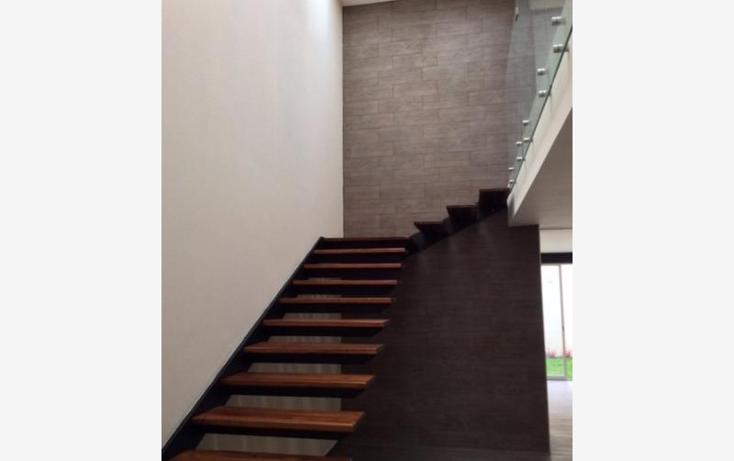 Foto de casa en venta en  , universitaria, miahuatl?n de porfirio d?az, oaxaca, 1726236 No. 15