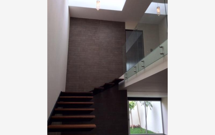 Foto de casa en venta en  , universitaria, miahuatl?n de porfirio d?az, oaxaca, 1726236 No. 17