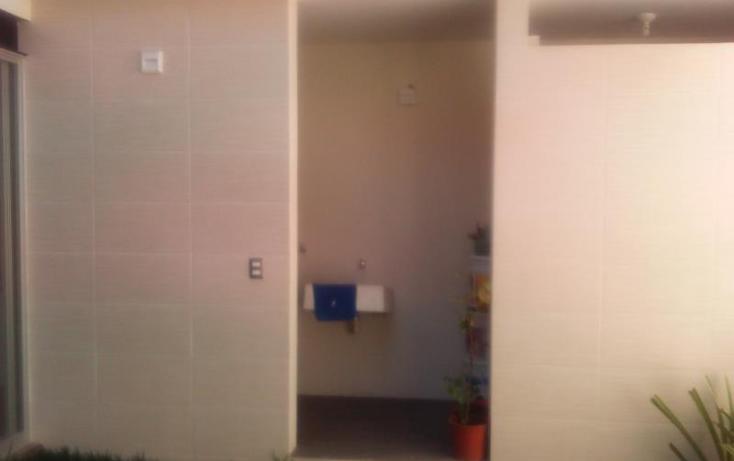 Foto de casa en venta en  , universitaria, miahuatl?n de porfirio d?az, oaxaca, 1726236 No. 18
