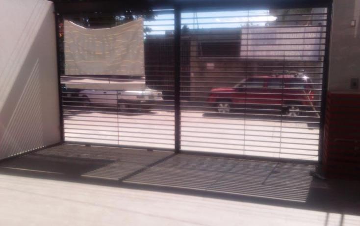 Foto de casa en venta en  , universitaria, miahuatl?n de porfirio d?az, oaxaca, 1726236 No. 20