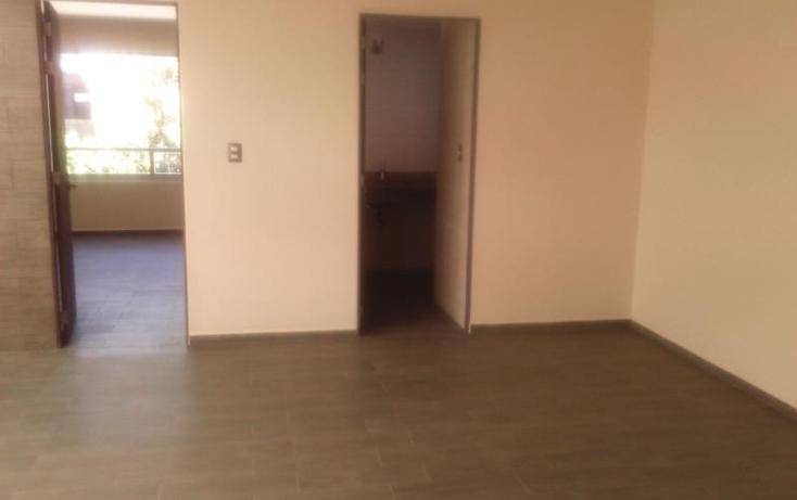 Foto de casa en venta en  , universitaria, miahuatl?n de porfirio d?az, oaxaca, 1726236 No. 21