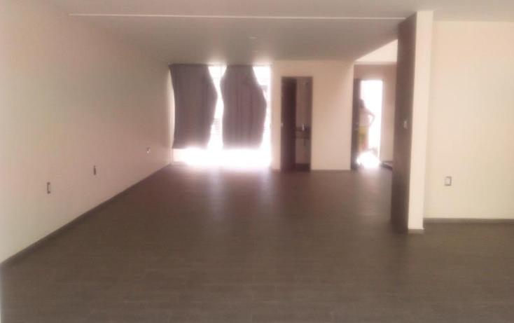 Foto de casa en venta en  , universitaria, miahuatl?n de porfirio d?az, oaxaca, 1726236 No. 22