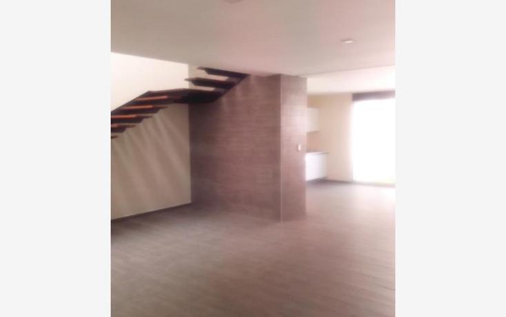 Foto de casa en venta en  , universitaria, miahuatl?n de porfirio d?az, oaxaca, 1726236 No. 23