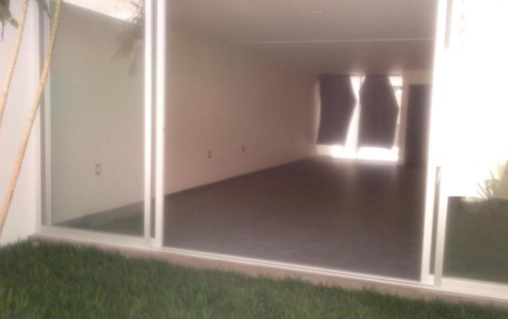 Foto de casa en venta en  , universitaria, miahuatl?n de porfirio d?az, oaxaca, 1726236 No. 24