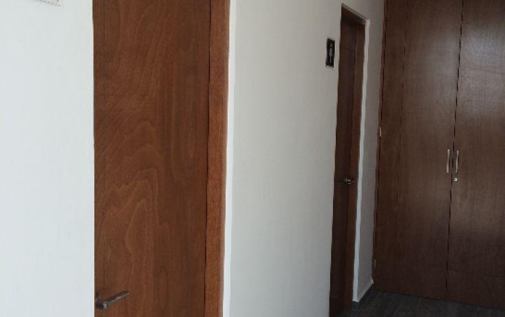 Foto de departamento en venta en, universitaria, san luis potosí, san luis potosí, 1043255 no 08