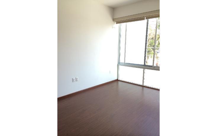Foto de departamento en venta en  , universitaria, san luis potosí, san luis potosí, 1134887 No. 14