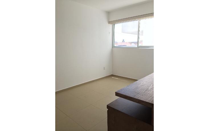 Foto de departamento en venta en  , universitaria, san luis potosí, san luis potosí, 1134887 No. 16