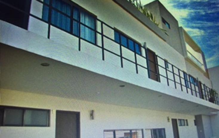 Foto de departamento en venta en  , universitaria, san luis potosí, san luis potosí, 1164833 No. 02