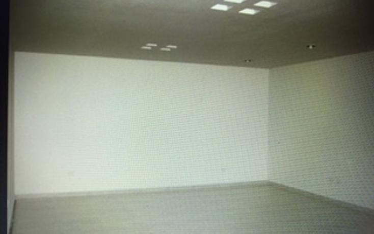 Foto de departamento en venta en  , universitaria, san luis potosí, san luis potosí, 1164833 No. 05