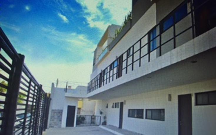 Foto de departamento en venta en  , universitaria, san luis potosí, san luis potosí, 1164833 No. 16