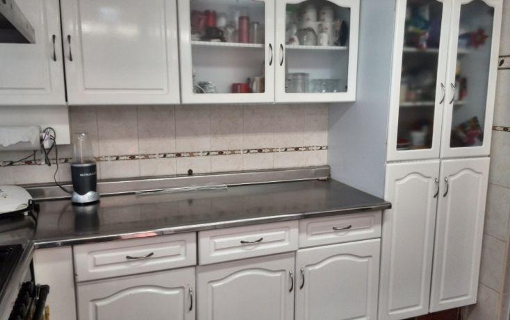 Foto de casa en venta en, universitaria, san luis potosí, san luis potosí, 1296135 no 04