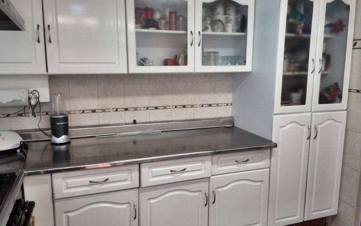 Foto de casa en venta en  , universitaria, san luis potosí, san luis potosí, 1296135 No. 04