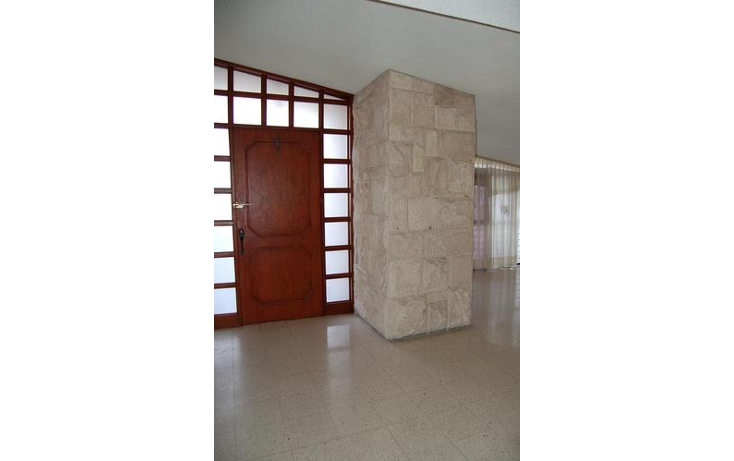 Foto de casa en venta en  , universitaria, san luis potos?, san luis potos?, 1435391 No. 02