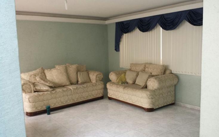 Foto de casa en venta en  , universitaria, san luis potos?, san luis potos?, 519131 No. 04