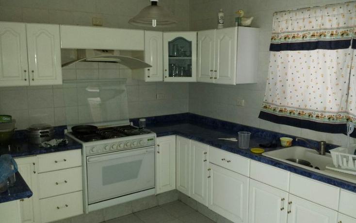 Foto de casa en venta en  , universitaria, san luis potos?, san luis potos?, 519131 No. 05