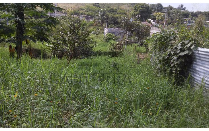 Foto de terreno habitacional en venta en  , universitaria, tuxpan, veracruz de ignacio de la llave, 1082189 No. 04
