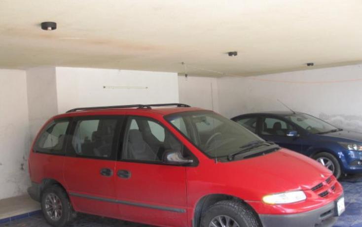 Foto de casa en venta en universo 18, villa satélite calera, puebla, puebla, 594563 no 02