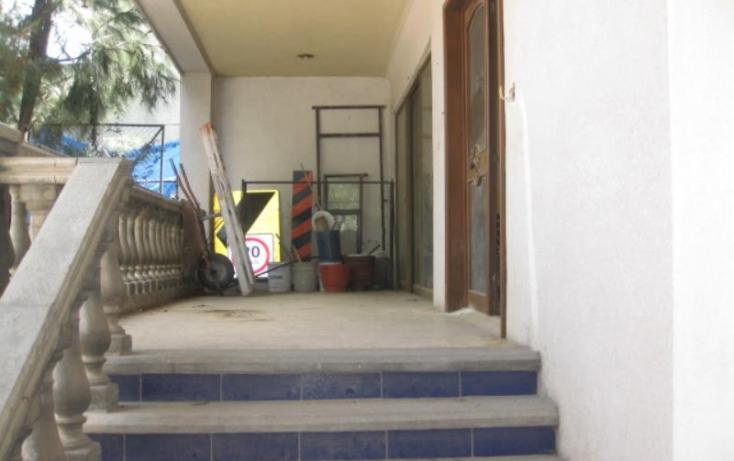 Foto de casa en venta en universo 18, villa satélite calera, puebla, puebla, 594563 no 03