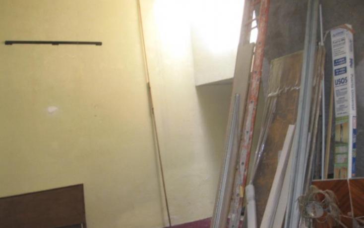 Foto de casa en venta en universo 18, villa satélite calera, puebla, puebla, 594563 no 05