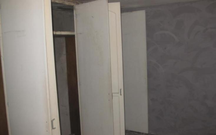 Foto de casa en venta en universo 18, villa satélite calera, puebla, puebla, 594563 no 15