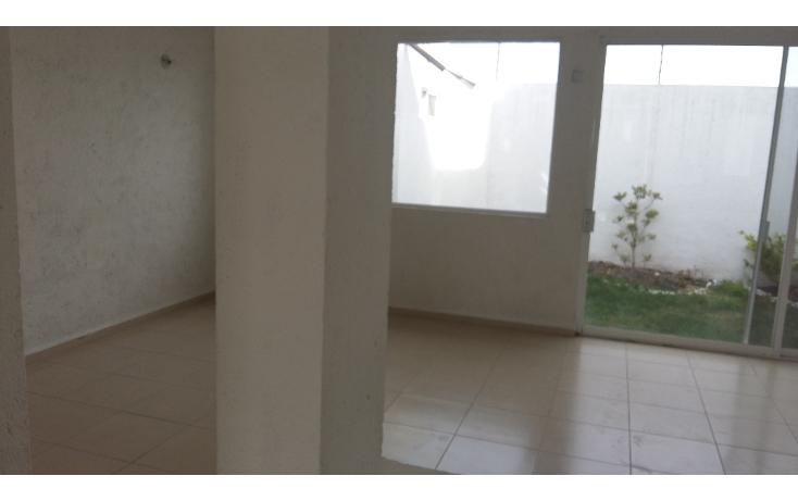 Foto de casa en renta en  , universo 200, quer?taro, quer?taro, 1182671 No. 04