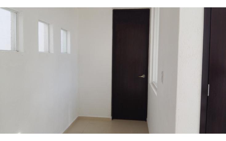 Foto de casa en renta en  , universo 200, quer?taro, quer?taro, 1182671 No. 15