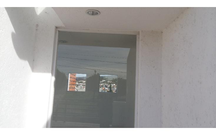 Foto de casa en renta en  , universo 200, quer?taro, quer?taro, 1182671 No. 17