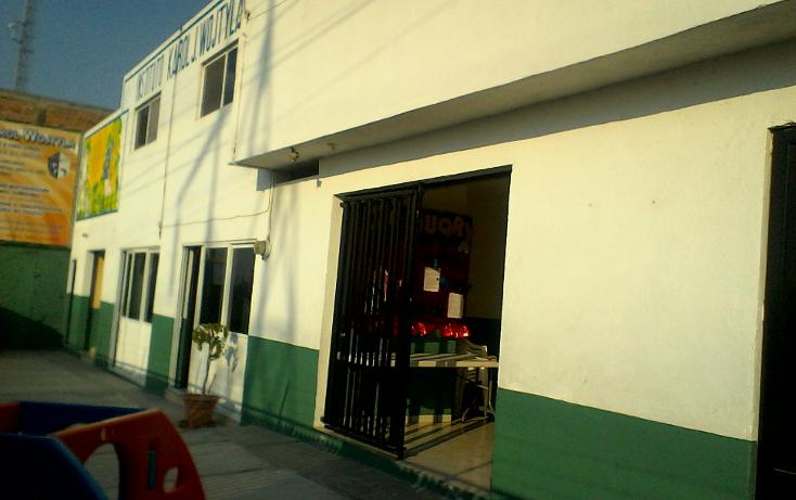Foto de oficina en venta en  , universo 200, querétaro, querétaro, 1251939 No. 01