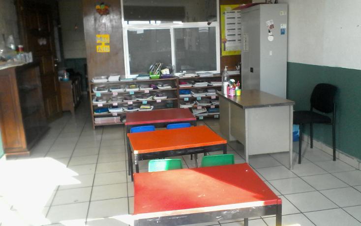 Foto de oficina en venta en  , universo 200, querétaro, querétaro, 1251939 No. 04