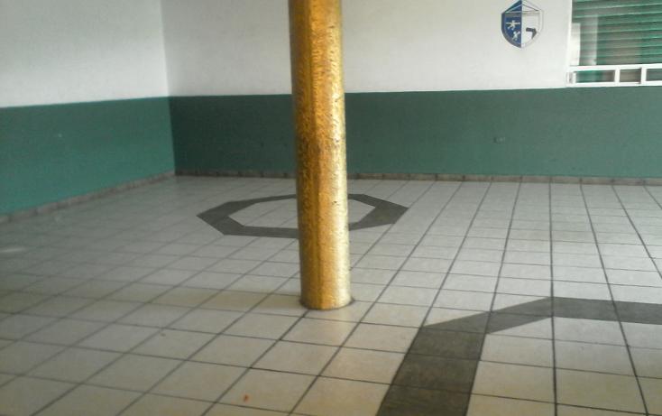 Foto de oficina en venta en  , universo 200, querétaro, querétaro, 1251939 No. 06