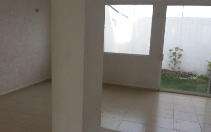 Foto de casa en venta en, universo 200, querétaro, querétaro, 2016844 no 04