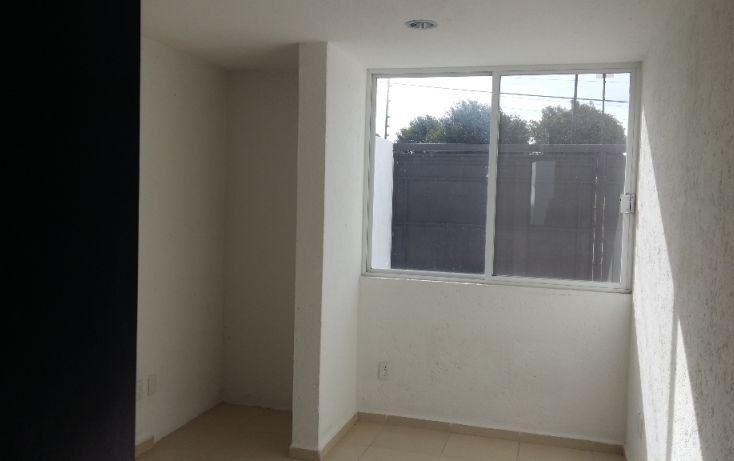 Foto de casa en venta en, universo 200, querétaro, querétaro, 2016844 no 08