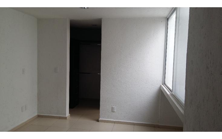 Foto de casa en venta en  , universo 200, quer?taro, quer?taro, 2016844 No. 11