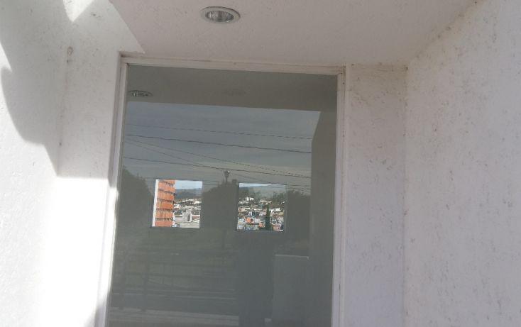 Foto de casa en venta en, universo 200, querétaro, querétaro, 2016844 no 17