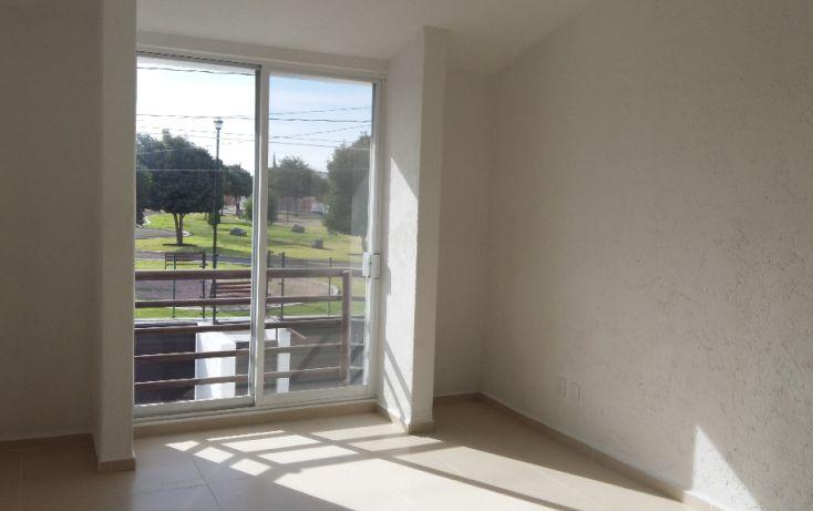 Foto de casa en venta en, universo 200, querétaro, querétaro, 2016844 no 21
