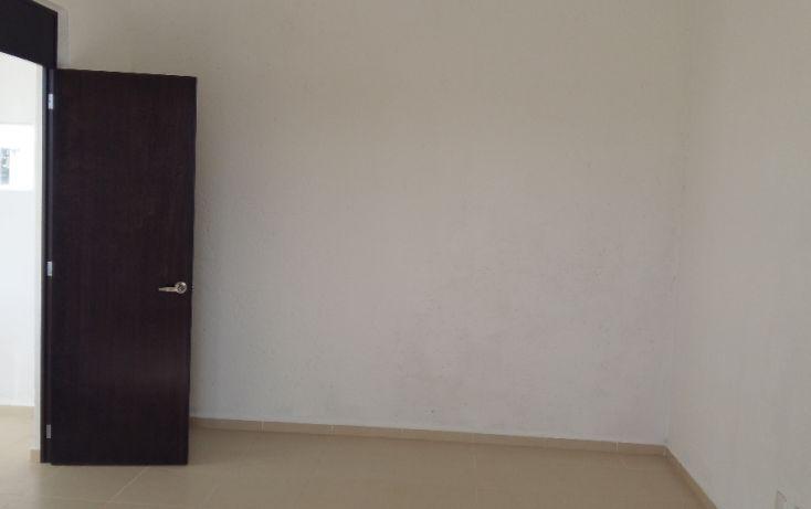 Foto de casa en venta en, universo 200, querétaro, querétaro, 2016844 no 22