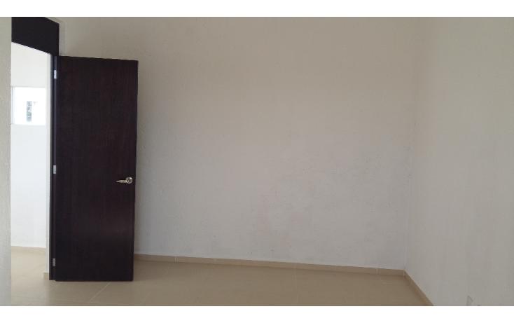 Foto de casa en venta en  , universo 200, quer?taro, quer?taro, 2016844 No. 22