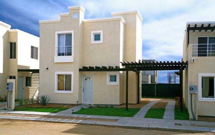 Foto de casa en venta en uno 1, cerro de los venados, los cabos, baja california sur, 1850300 no 01
