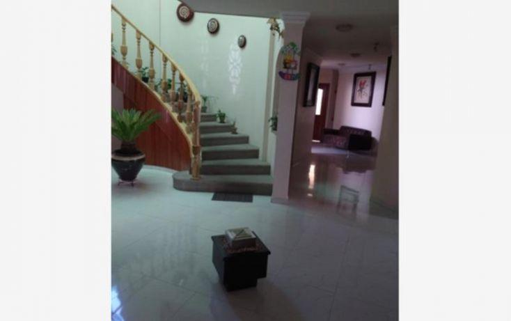 Foto de casa en venta en uno 25, hacienda san josé barbabosa, zinacantepec, estado de méxico, 1668104 no 03