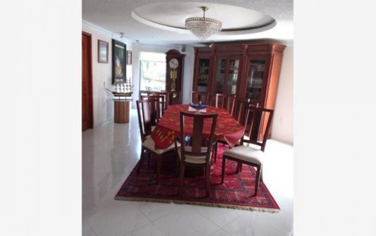 Foto de casa en venta en uno 25, hacienda san josé barbabosa, zinacantepec, estado de méxico, 1668104 no 04