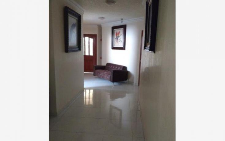 Foto de casa en venta en uno 25, hacienda san josé barbabosa, zinacantepec, estado de méxico, 1668104 no 05